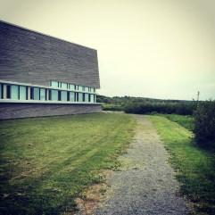 St Andrews, New Brunswick, Canada.