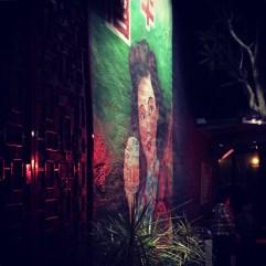 Kitsch Bar, Leederville.