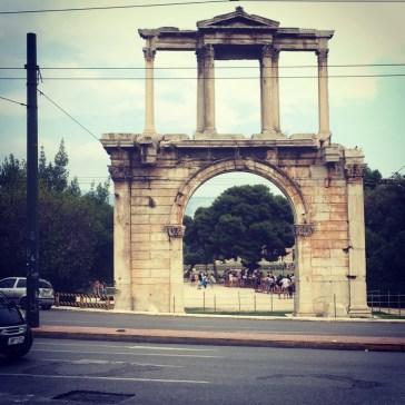 2017 06 Athens _1388