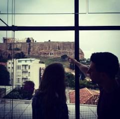 2017 06 Athens _1542
