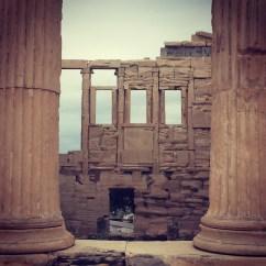 2017 06 Athens _1546