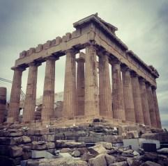 2017 06 Athens _1552