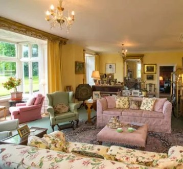 Country House Cork