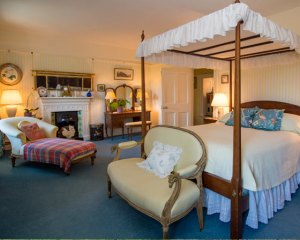 Bed and Breakfast Mallow Cork