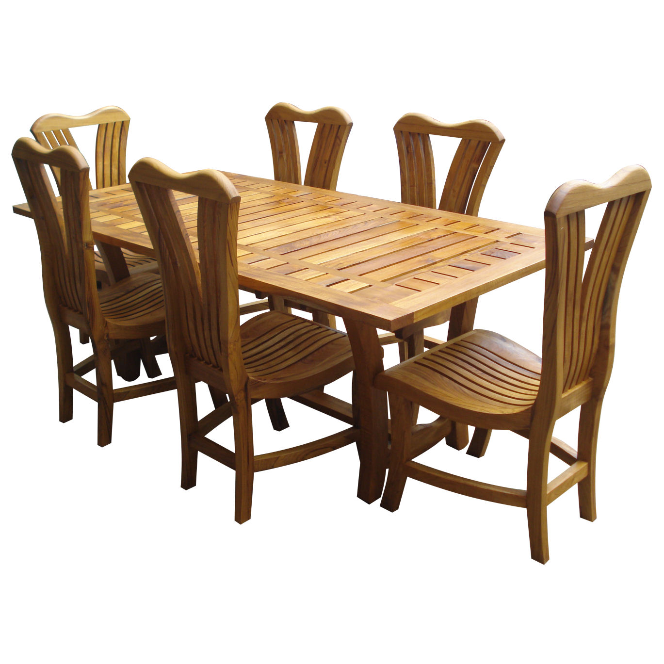Teak Outdoor Furniture Sets Tofs001 Wholesale Teak Furniture