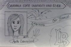 Anita Liemsakul