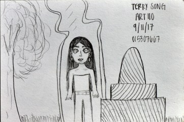 Terry Song