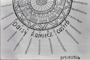 Daisy Ramirez Castro