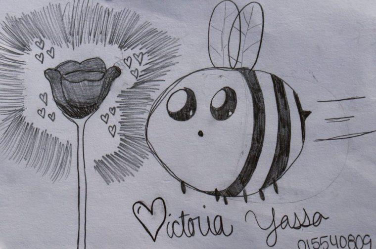Victoria Yassa