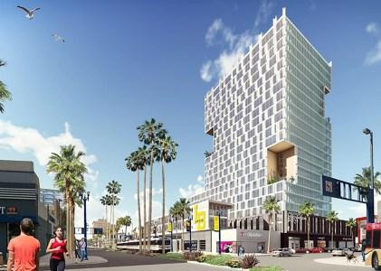 Wk 4 – Architecture & Urban Planning