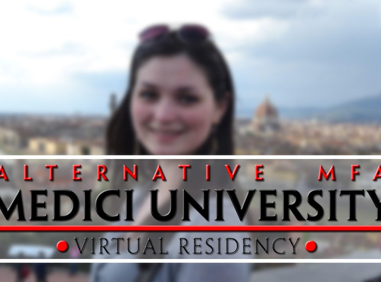 Medici University