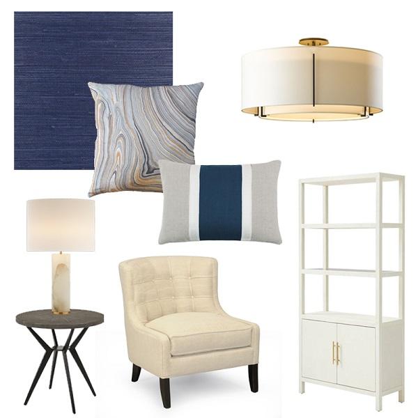how to choose an interior designer toronto
