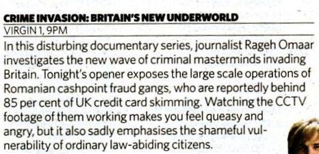 The Observer - 30 September