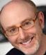 Dr. Glenn Berger, PhD Psychotherapist