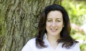 Sharon Berger, LCSW, CHC