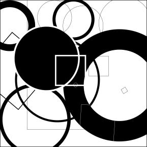 Word Abstractions_ElisePaulsen copy-08