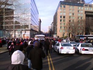 20090120-crowds6