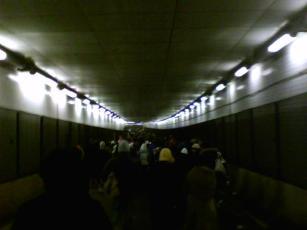 20090120-tunnel4