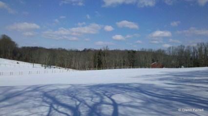2011-01-09 11:56:56 Hidden Valley
