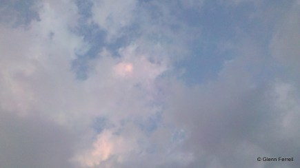 2011-02-02_17-23-01_710