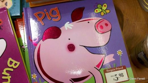 2011-06-22 15:56:07 Pig