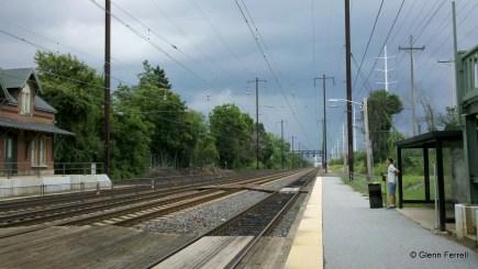2011-08-19_16-23-04_57