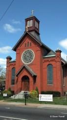 2012-03-29 11:41:39 St. John's on Main.