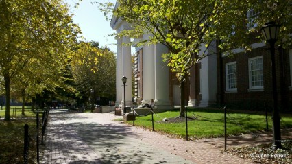 2011-10-25_11-54-30_576