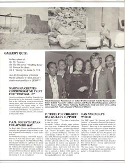 1981-82 GGG Newsletter-2