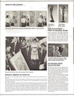 1981-82 GGG Newsletter-3