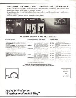 1981-82 GGG Newsletter-4
