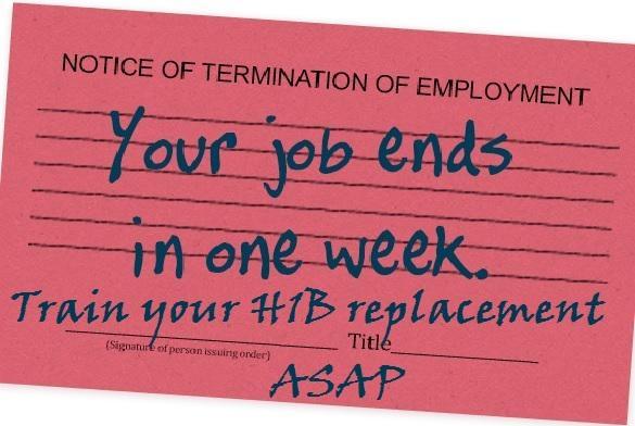 termination-of-employment