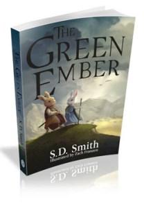 GreenEmber