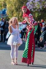s-glennpower_tailem_bend_christmas_parade_5222