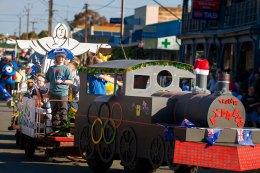 s-glennpower_tailem_bend_christmas_parade_5242