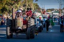 s-glennpower_tailem_bend_christmas_parade_5297