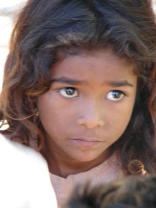 timor-2006-314