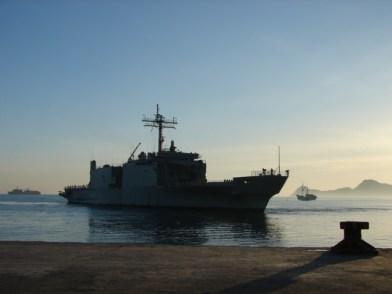 timor-2006-317