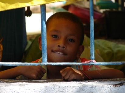 timor-2006-323