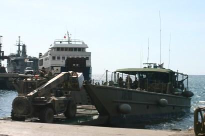 timor-2006-366