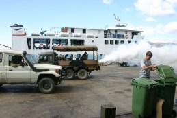 timor-2006-372