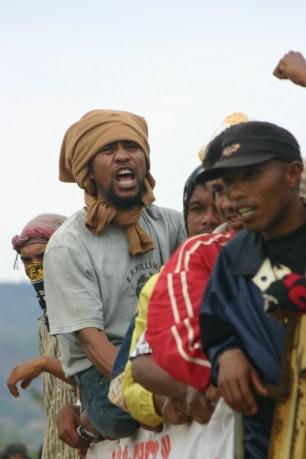 timor-2006-389
