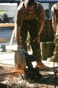 timor-2006-392