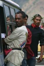 timor-2006-412