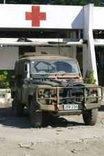 timor-2006-439