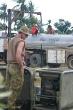 timor-2006-476