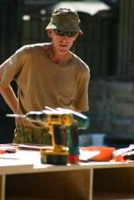timor-2006-508