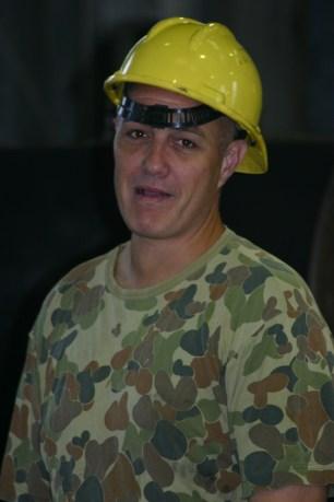 timor-2006-615