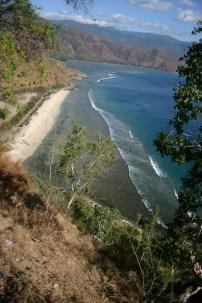 timor-2006-774