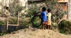 timor-2006-798